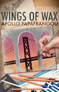 WingsofWax