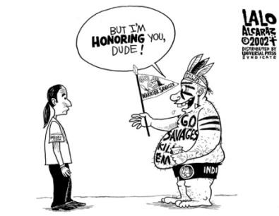 cartoon-lalo-honoring-you
