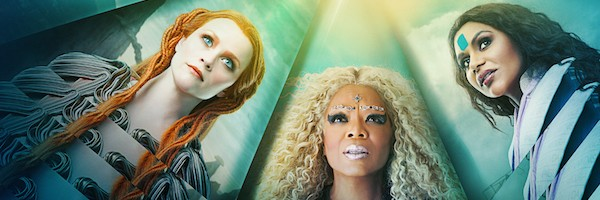 a-wrinkle-in-time-poster-slice-600x200
