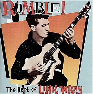 1958-rumble-cover300