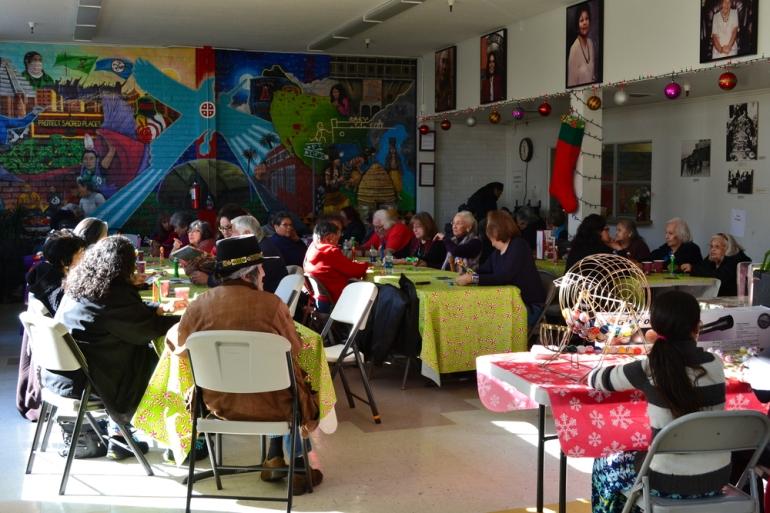 20141230_Elders+Luncheon_0011