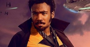 Lando-Calrissian-Movie-Star-Wars-Spin-Off-Plans