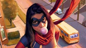 AC15-May-Ms-Marvel-pic