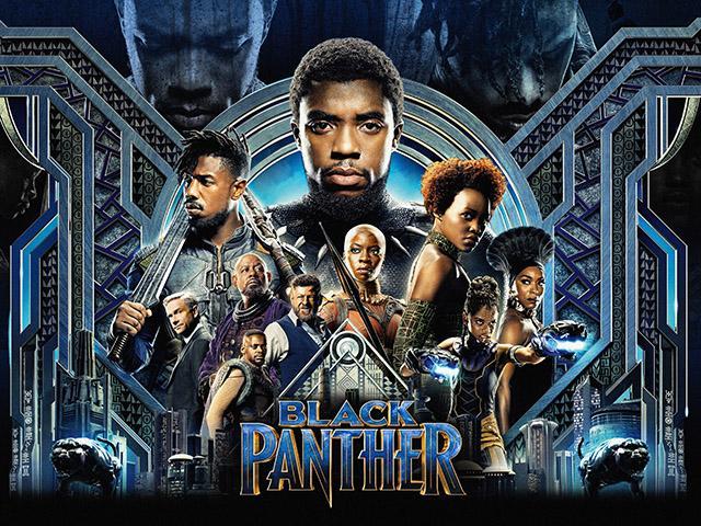 BlackPanther_poster_06b76e17-9825-4789-8859-7d1dccf53b4a_1024x1024