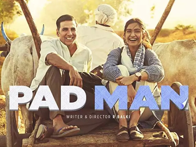 padman-review-the-flick-is-like-a-long-drawn-public-service-film-thats-worth-your-money