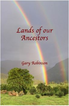 land of our ancestors