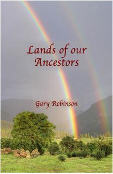 land of our ancestors